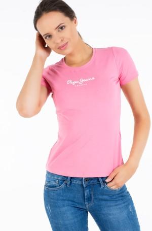 Marškinėliai VIRGINIA NEW/PL504290-1