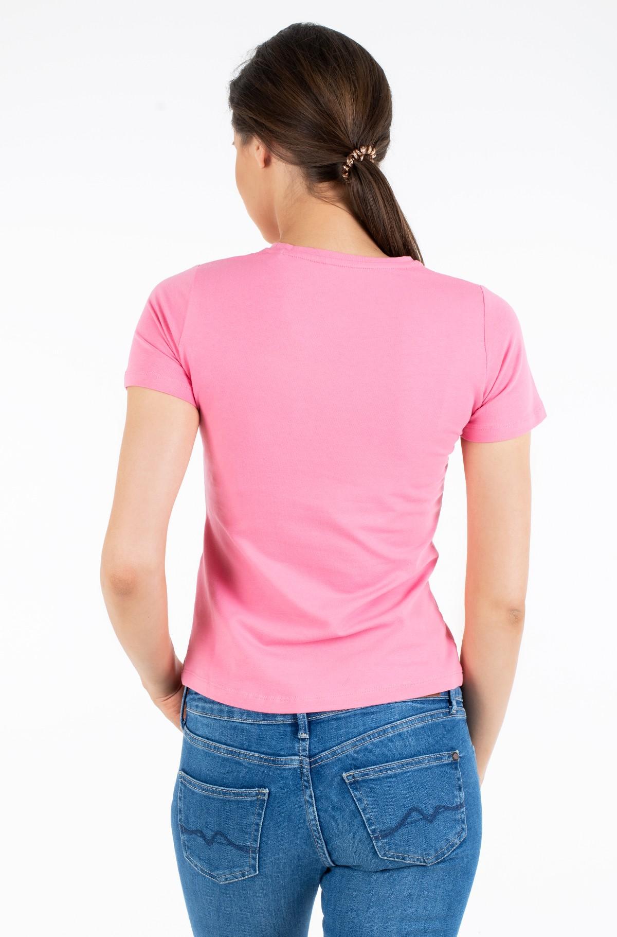Marškinėliai VIRGINIA NEW/PL504290-full-2