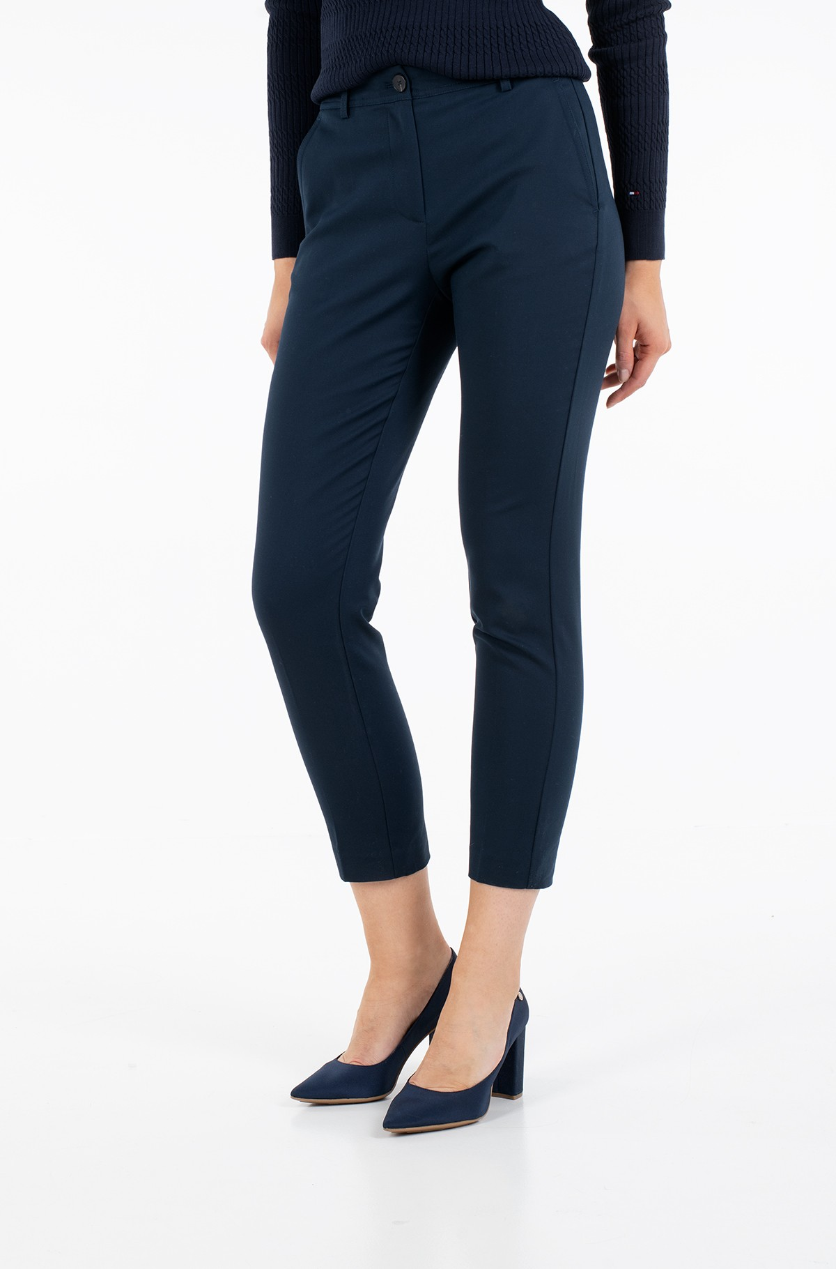 Kelnės DESTINY T5 ANKLE PANT-full-1