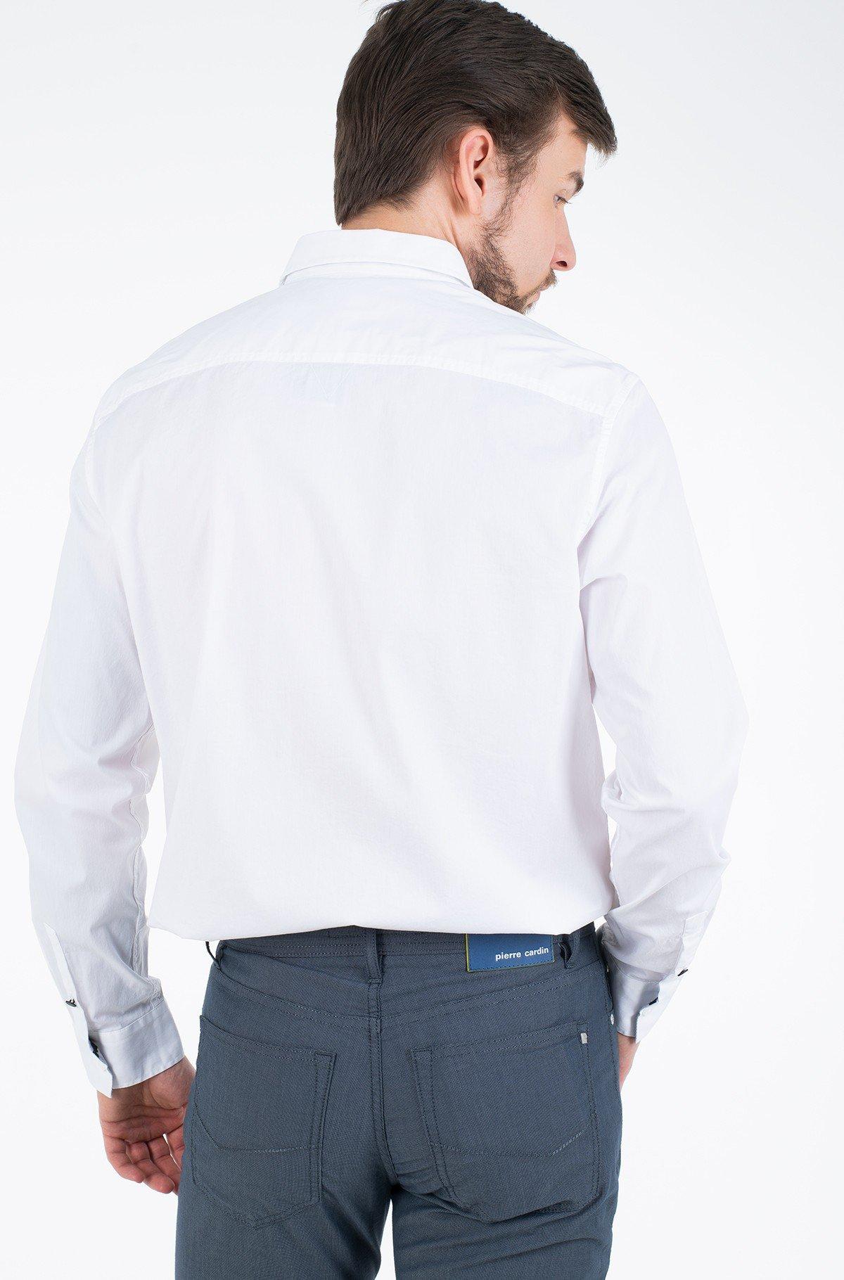 Marškiniai M01H25 W7ZK0-full-2