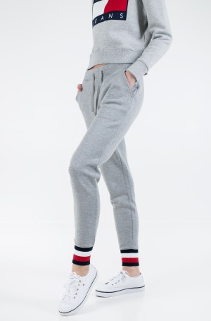 Sweatpants  HERITAGE SWEATPANTS-1