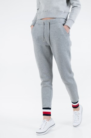 Sweatpants  HERITAGE SWEATPANTS-2