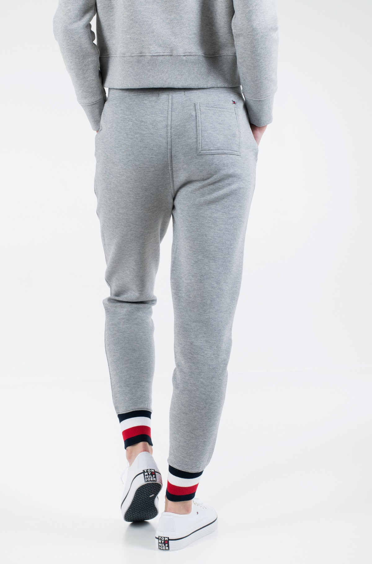 Sweatpants  HERITAGE SWEATPANTS-full-3