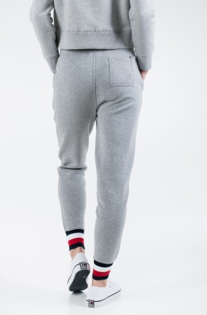 Sweatpants  HERITAGE SWEATPANTS-3