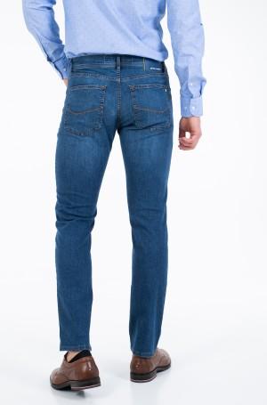 Džinsinės kelnės 3091-2