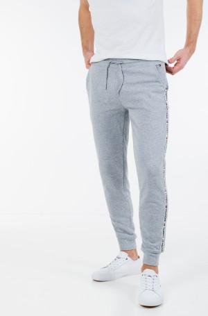 Sweatpants  UM0UM00706-1
