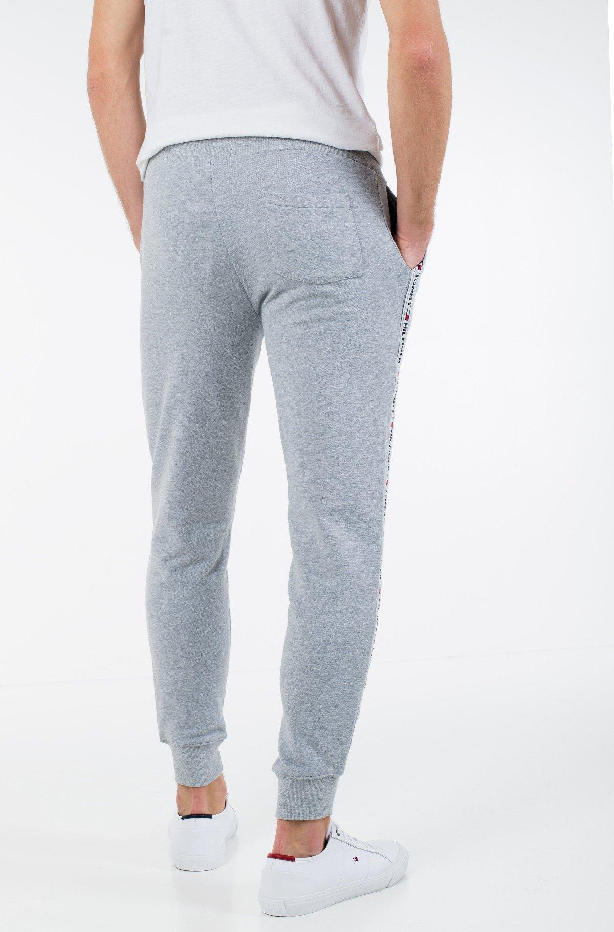 Sweatpants  UM0UM00706-full-3
