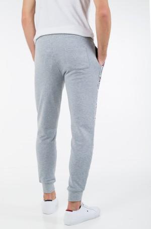 Sweatpants  UM0UM00706-3