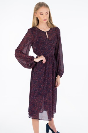 Kleit KAESHA DRESS LS-1