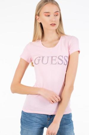 Marškinėliai W01I74 J1300-1
