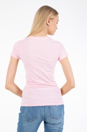 Marškinėliai W01I74 J1300-2