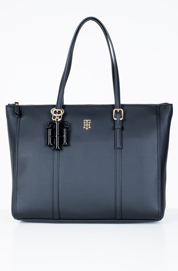 TH CHIC TOTE