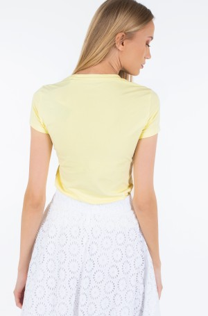 Marškinėliai W0GI08 J1300-2