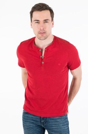 Marškinėliai 409470/3T01-1