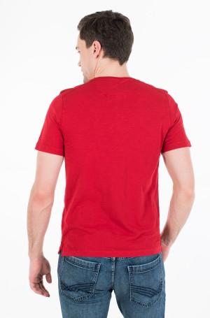 Marškinėliai 409470/3T01-3
