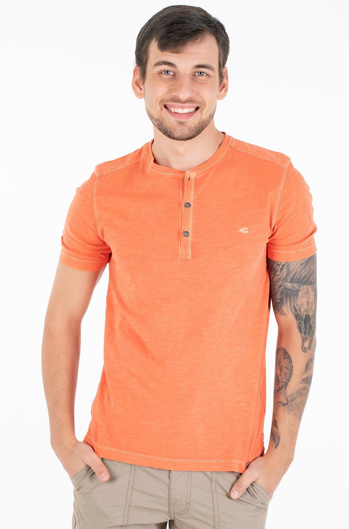 Marškinėliai 409470/3T01-full-2