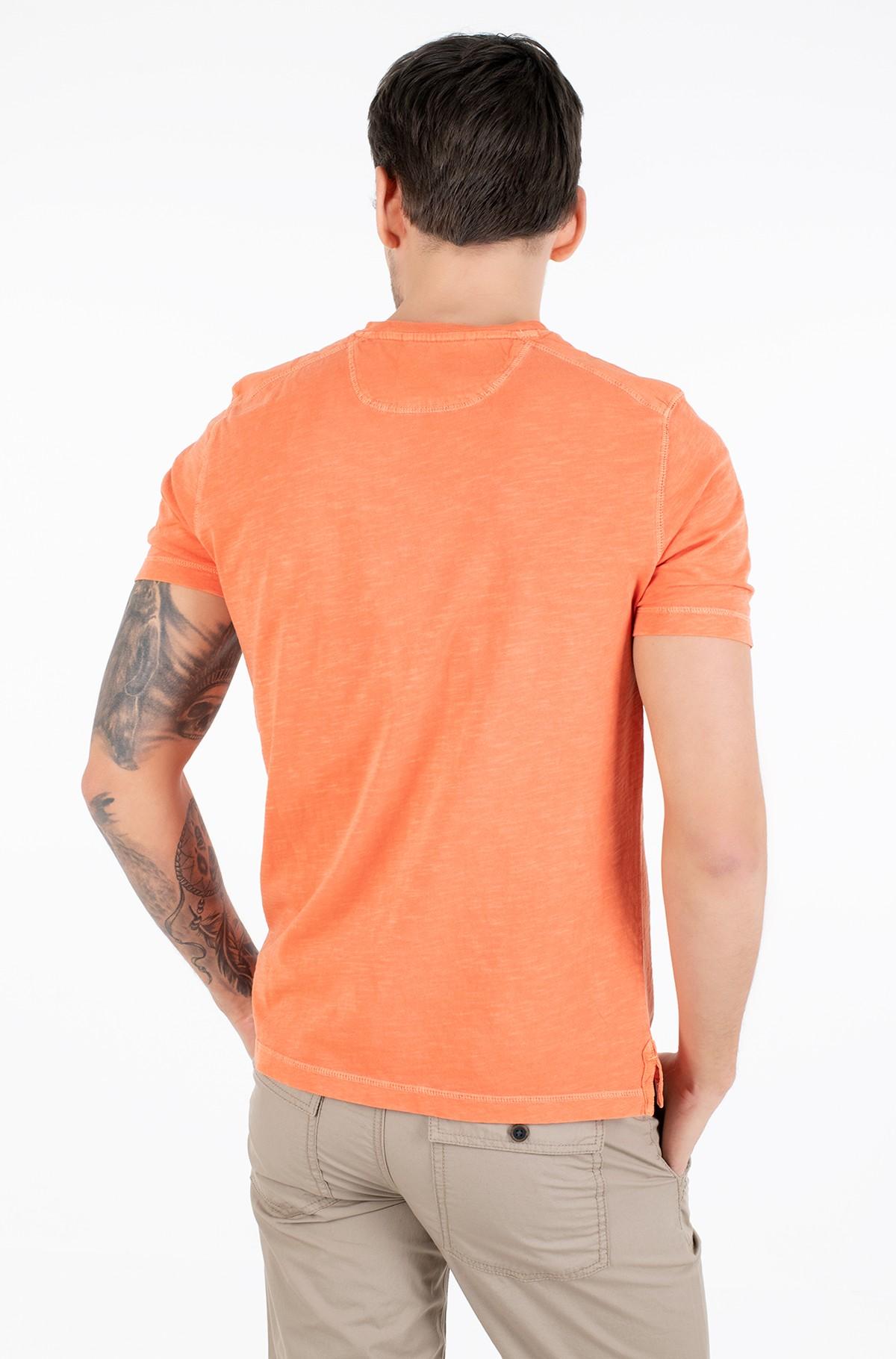 Marškinėliai 409470/3T01-full-3