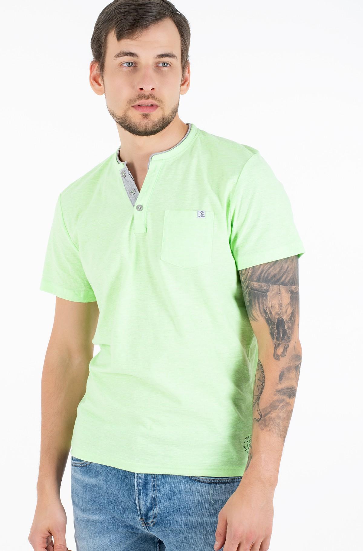 Marškinėliai 1016145-full-1