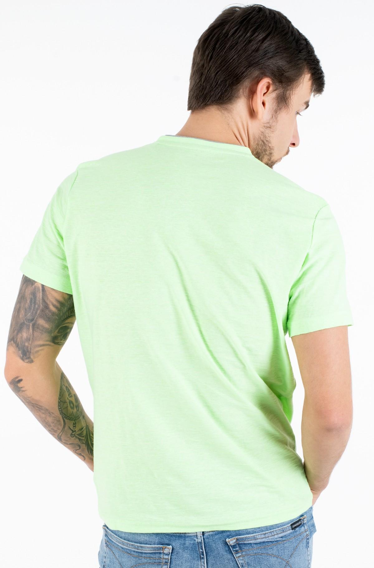 Marškinėliai 1016145-full-2