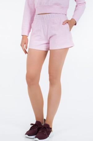 Lühikesed dressipüksid 00GWS0S876-1