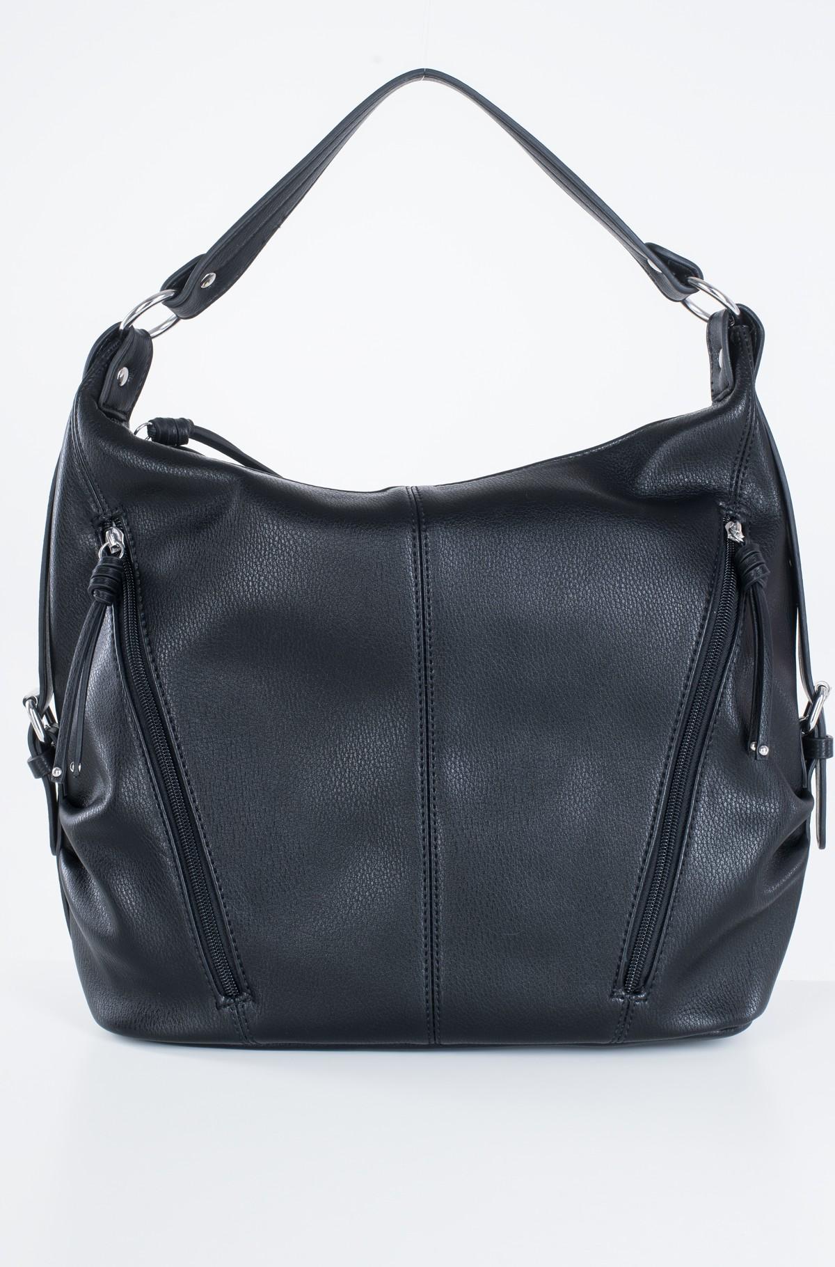 Handbag 27047-full-1