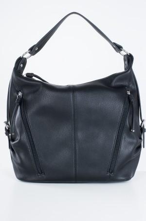 Handbag 27047-1