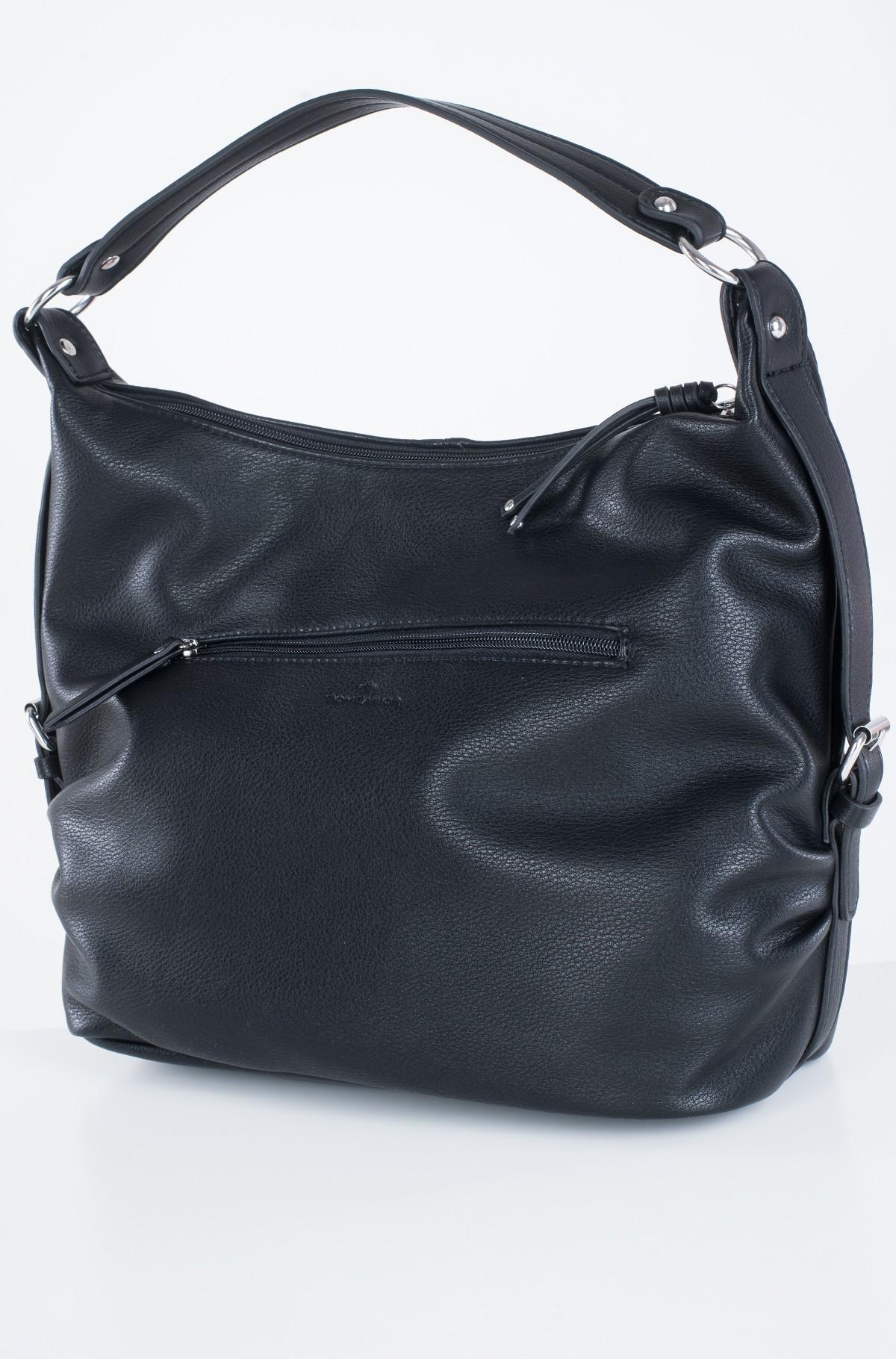 Handbag 27047-full-2