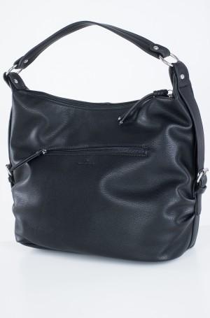 Handbag 27047-2