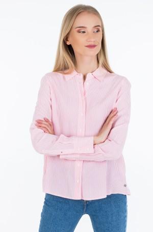 Marškiniai DANEE BLOUSE LS-1