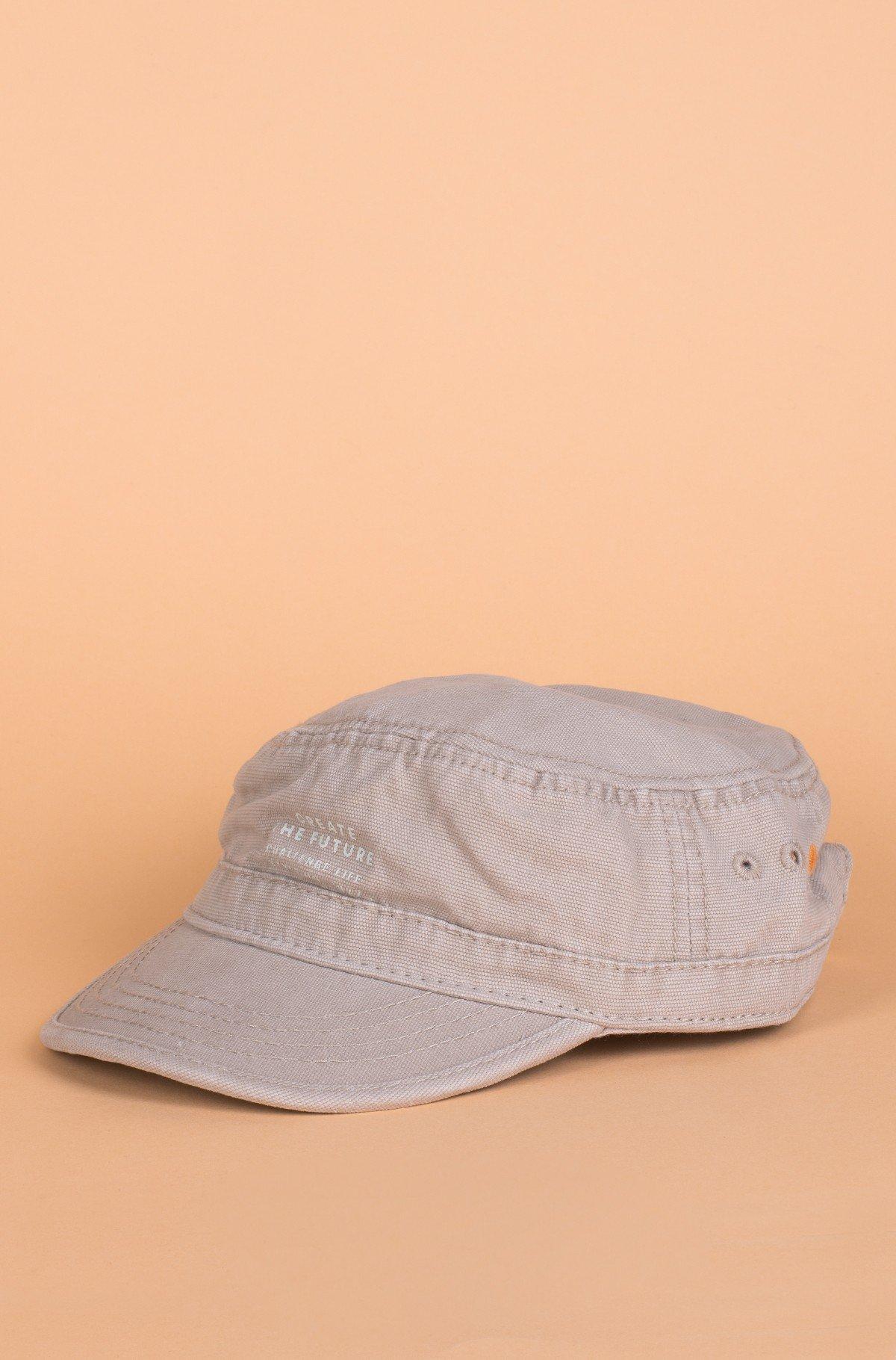 Kepurė su snapeliu  406250/3C25-full-1