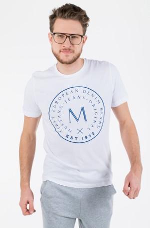 Marškinėliai 1009020-1