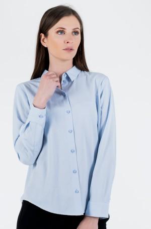 Marškiniai 1017794-1