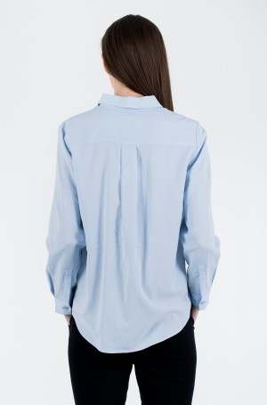 Marškiniai 1017794-2