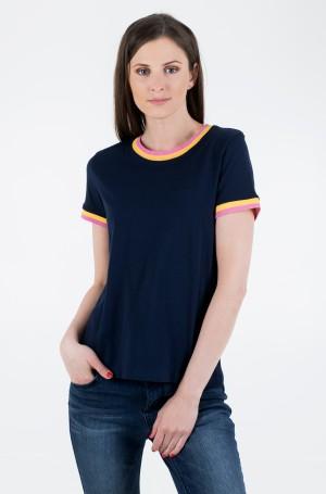 Marškinėliai 1016439-1