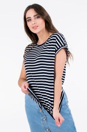 T-shirt 1017095-1