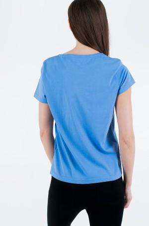 Marškinėliai 1016935-2