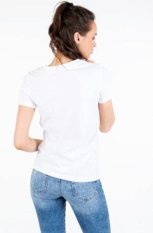 Marškinėliai W0GI06 K8HM0-3