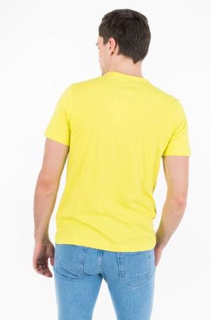Marškinėliai 1009022-2