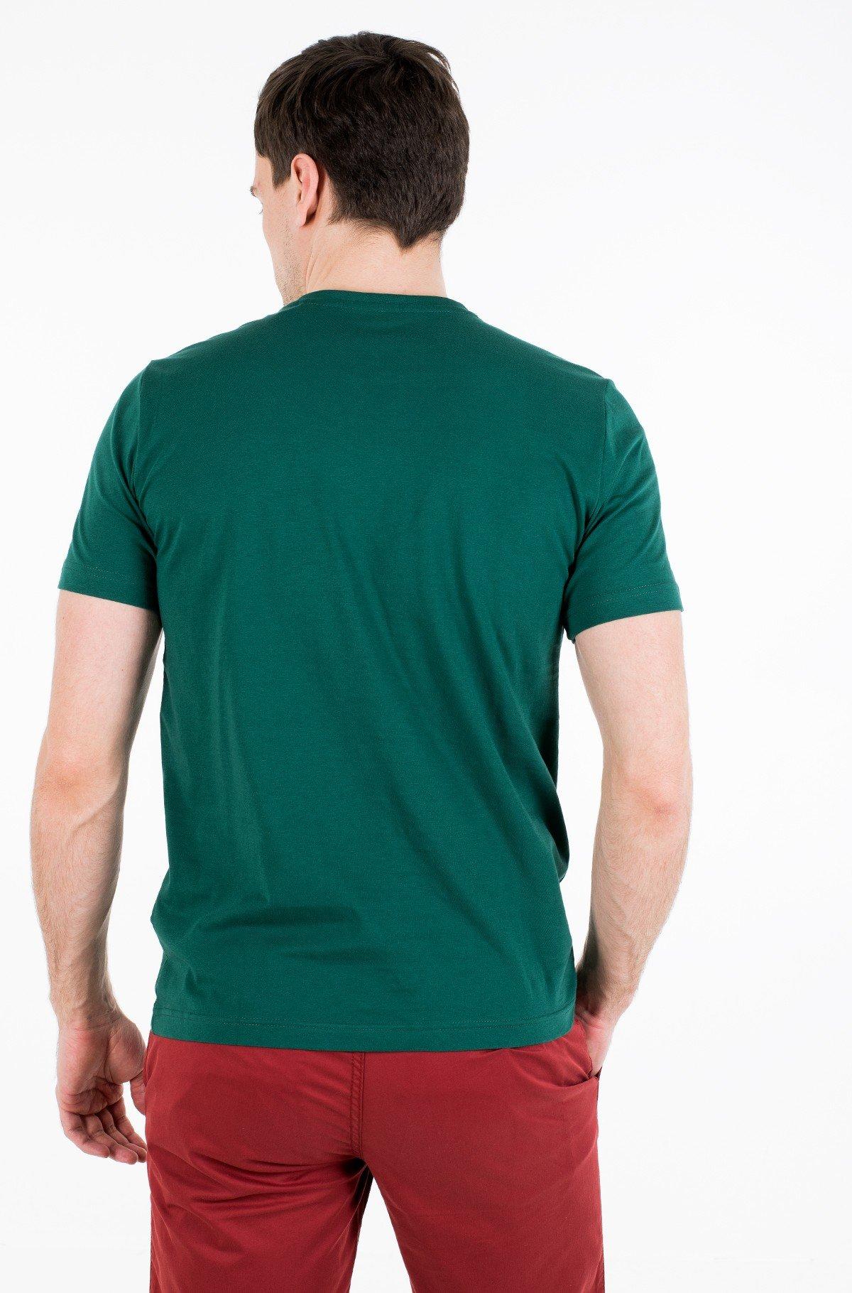Marškinėliai 1009373-full-2