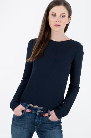 Sweater 1017407-1