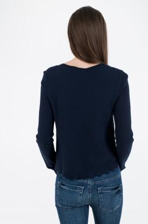 Sweater 1017407-2