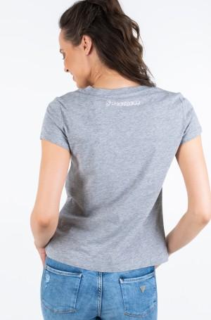 Marškinėliai W0GI57 JA900-2