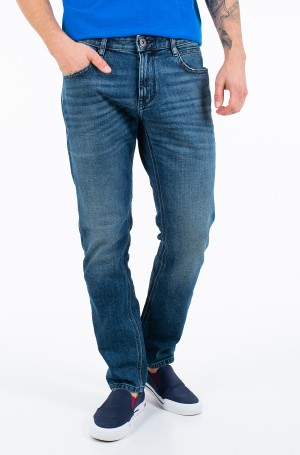Jeans 1015983-1