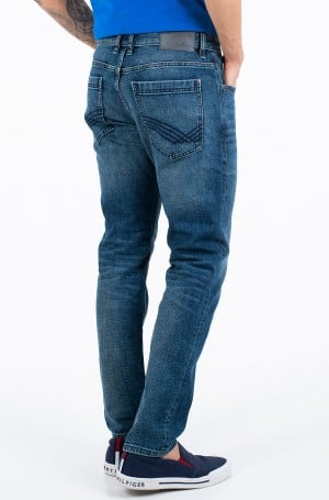 Jeans 1015983-2