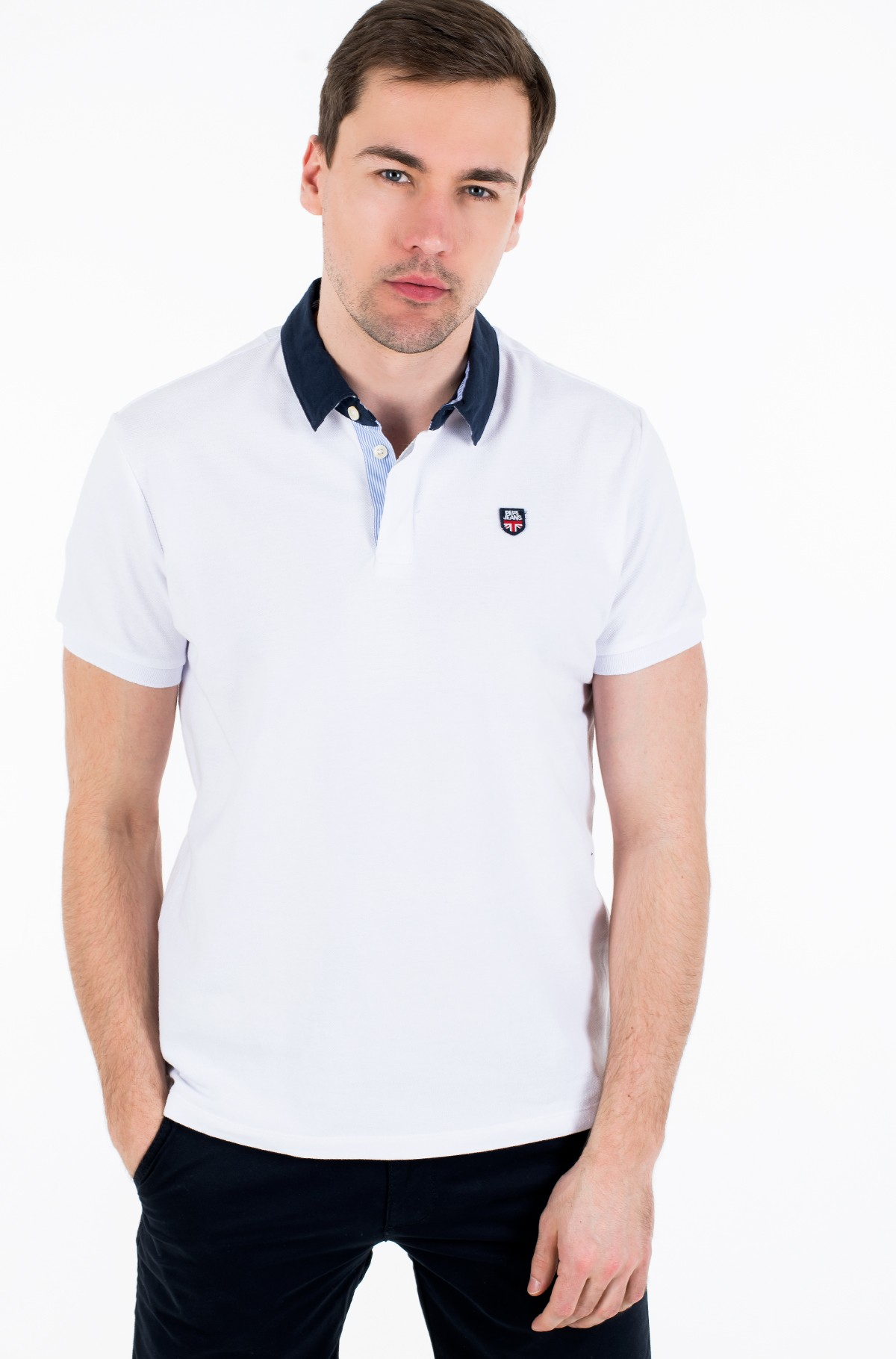 Polo LEVYCE/PM541424-full-1