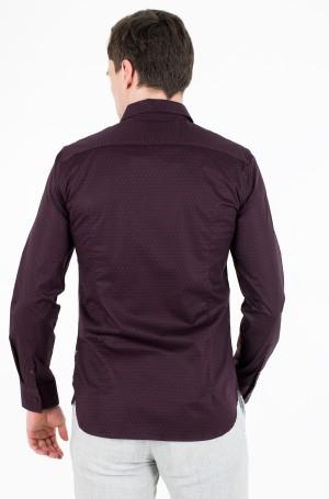 Marškiniai M94H20 WCC60-3
