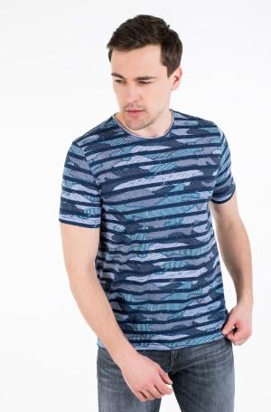Marškinėliai 1009017-1