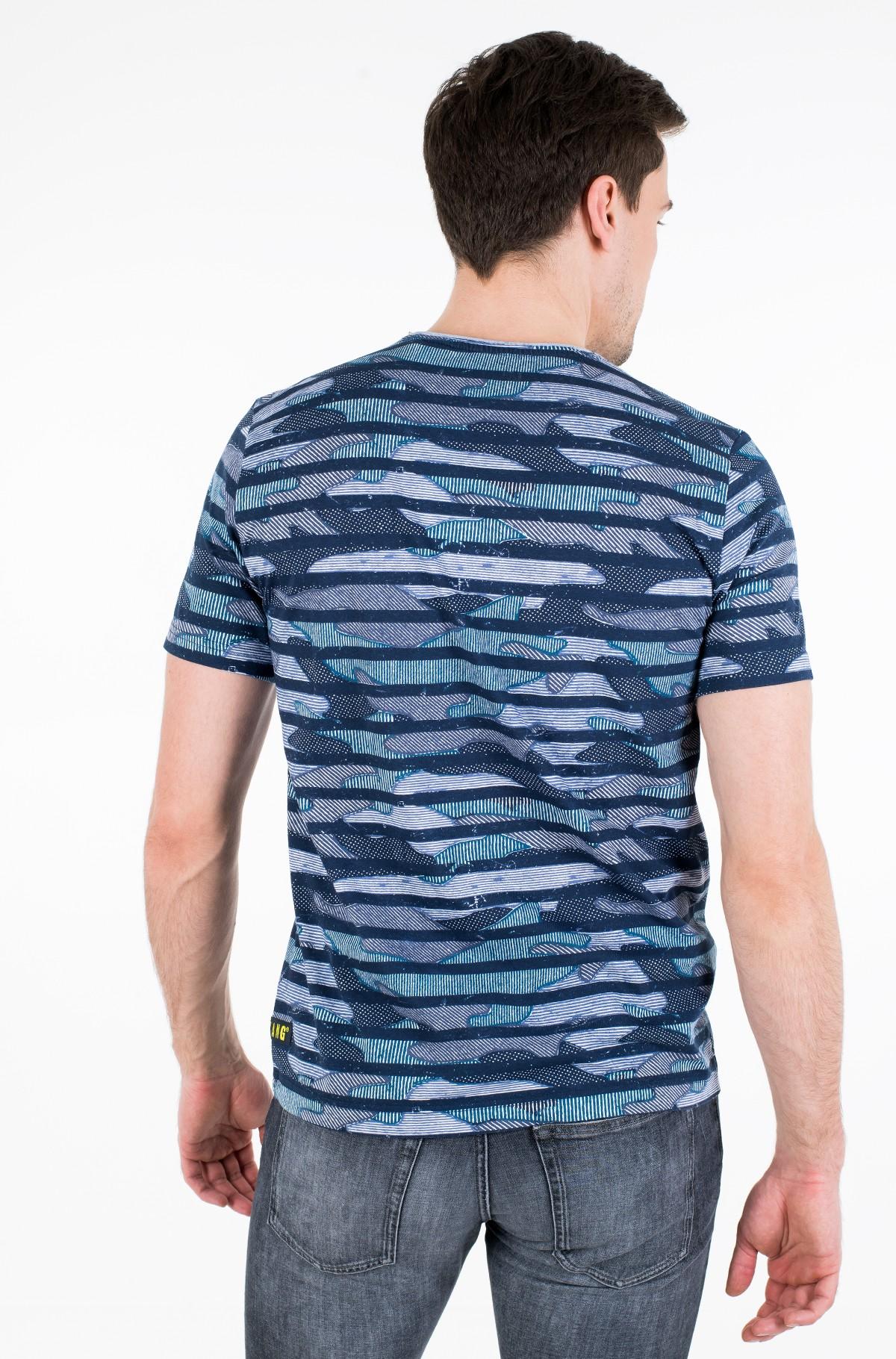 Marškinėliai 1009017-full-2