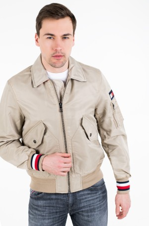 Jope Icon Bomber-1