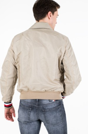 Jope Icon Bomber-3